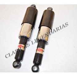 Amortiguadores Impala Juego Ref 440035