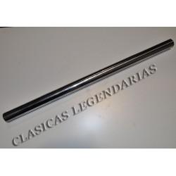 Barra horquilla Enduro 250 H6 ref.544222201