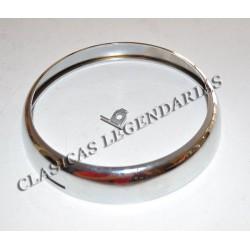 Bisel faro impala dos Ref 470001