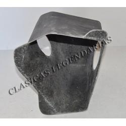 Caja filtro aire Cappra 125 ref. 3862115