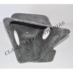 Caja filtro aire enduro 250 H6 ref. 5462115
