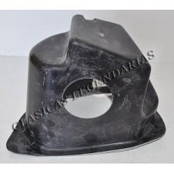 Caja filtro aire enduro 360 H6 ref. 6762115