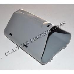 Caja herramientas impala Ref 220202