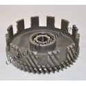 Campana Embrague enduro 360 H6-H7 ref.6763501