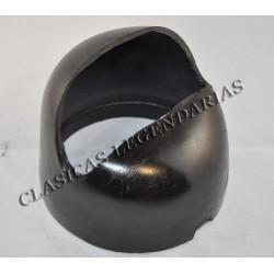 Capuchon filtro aire brio 110 Ref 1162
