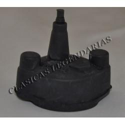 Capuchon goma carburador amal Cota, impala ref.2862304