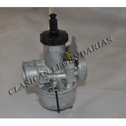 Carburador cota 74-123 nuevo Ref 1119