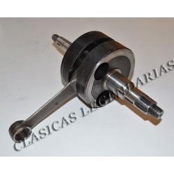 Cigueñal Montesa Enduro 360 ref.6760006