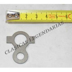 Clip embrague brio Ref 6413