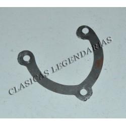 Clip limitador selector cota 242-304-307 Ref 3866134