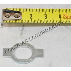 Clip palanca de arranque brio Ref 6414
