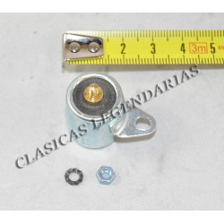 condensador brio desmontado Ref 12006