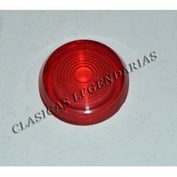 Cristal piloto gemo pequenó Ref 7028