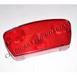 Cristal Piloto impala comando Ref 6700251