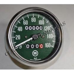 Cuenta Kilometros Enduro 250 - 360 H6 ref.67800382
