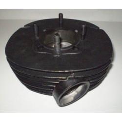 Cilindro cota 247 con piston Ref 2160025