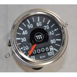 Cuenta Kilometros Montesa Crono 75 ref.428021901