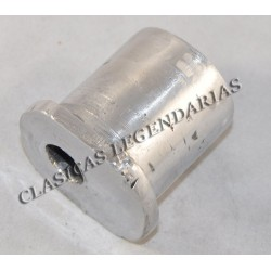 Escentrica aluminio derecha brio Ref 50026