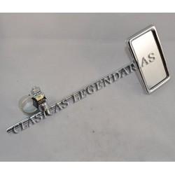 Espejo retrovisor varilla brio Ref 1043