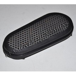 Filtro aire cota 74 - 247 Ref 2462066