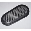 Filtro aire cota 247 Ref 2462066