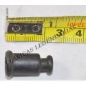 Goma cable carburador 25mm ref.2162001202