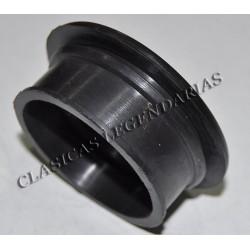 Goma carburador al filtro cota 348 -349 ref.5162061