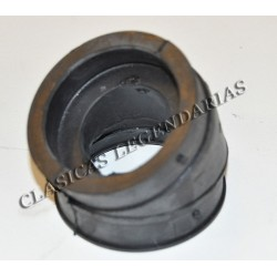 Goma carburador cota 350-335-304 Ref 556251