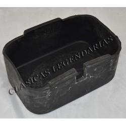 Goma elastica caja herramientas brio Ref 2089