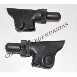 Goma protector manetas impala 2 y cota Ref 5430167