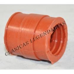 Goma tubo escape cota 25 Ref 1060073