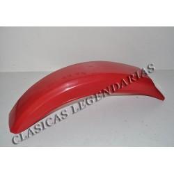 Guardabarros cota 335-304-307 trasero Ref 392002405
