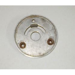 Conjunto tambor selector brio cuatro velocidades Ref 60602