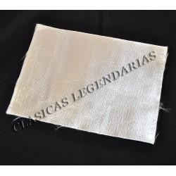 Hoja Pequeña Protector Termico 1.60 mm ref.99711
