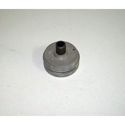 Conjunto tambor selector brio tres velocidades REf 6602