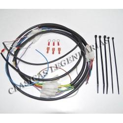 Instalacion Electrica Enduro 250 - 360 H6 ref. 547003402