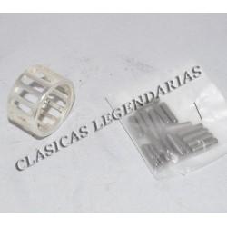 Jaula agujas Biela-cigueñal Impala ref. 260077