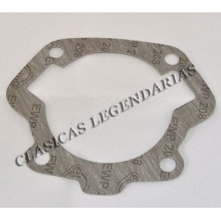 Junta cilindro Montesa Enduro ref.3860024