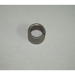 Cono superior tubo central brio 80-90-D51 Ref 3507
