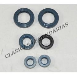 kit retenes motor Cota 309 ref.39254010