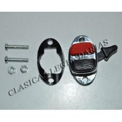 Llave luces motoplat impala sport y turismo Ref 270059