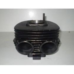 Cilindro brio 91 con piston Ref 60024