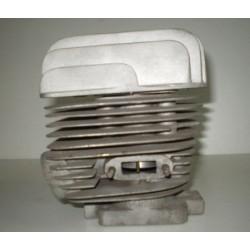 Cilindro brio D51 Equipo motor Ref 6025