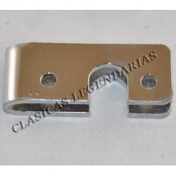 Palanca articulada doble leva Ref 355126