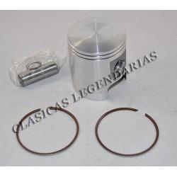 Piston Brio 150 - 56.5mm ref.117304