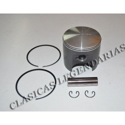 Piston Montesa Cota ref. 5160074