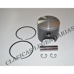 Piston Montesa Cota ref. 5160074