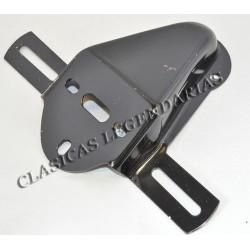 Portamatriculas King Scorpion automix 250 ref.3420027