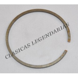Segmento impala fresado 61x2 Ref 1271