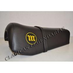 Sillin Montesa Enduro 250 H6 ref.5420702